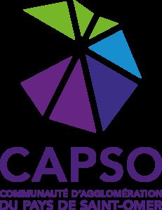 LOGO-CAPSO