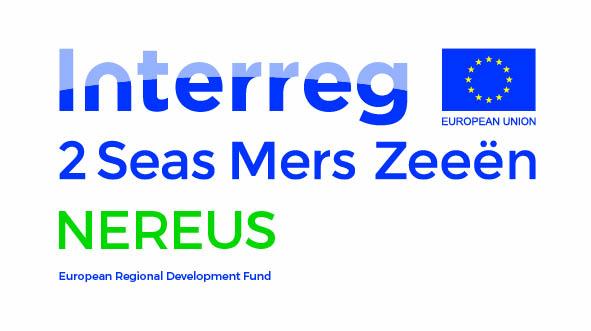 Logo NEREUS_small