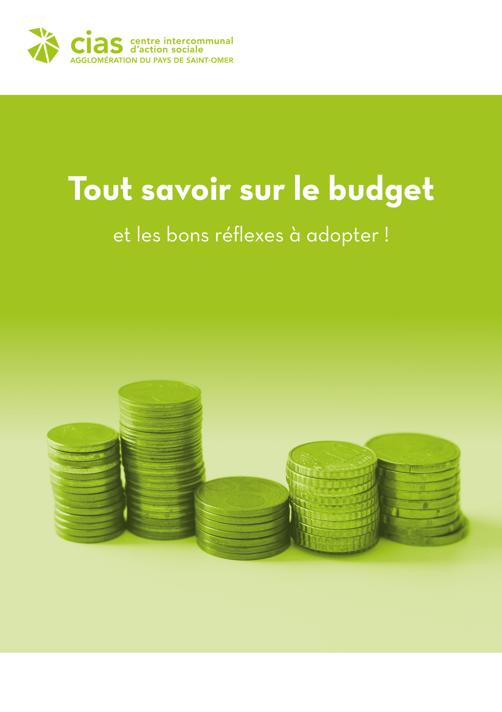 CvA5_Budget_CIAS