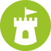 3.1 logo