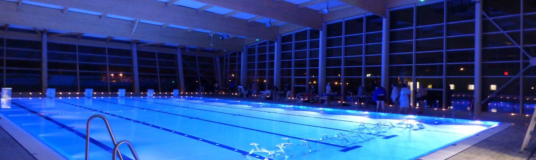 Aqualys-by-night