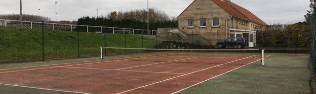 enquin-13-tennis