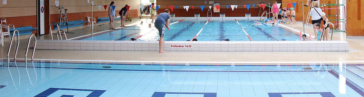piscine-arques1