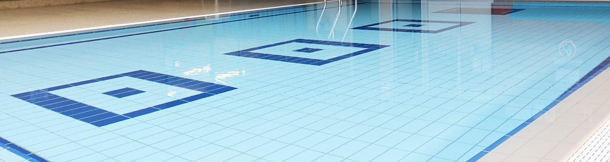 piscine-arques2