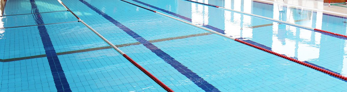 piscine-arques3