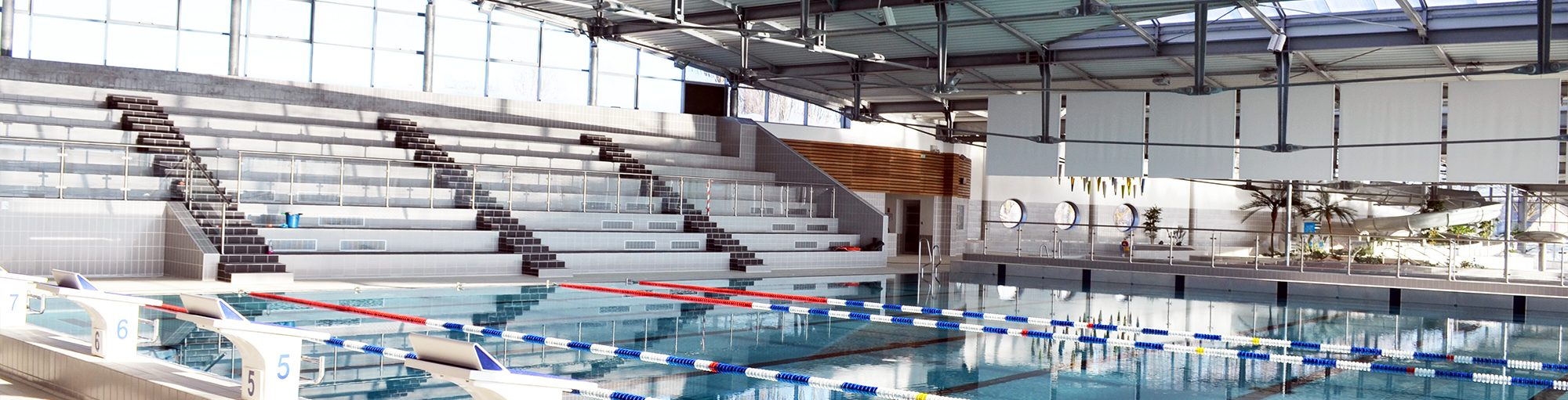 piscine-intérieure